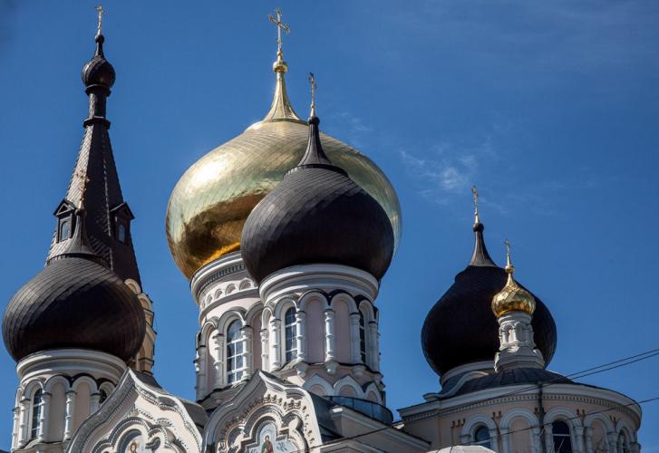 Ukraine - Odessa 248