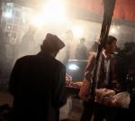 China - Xinjiang 257 - Kashgar