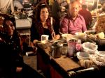 China - Xinjiang 261 - Kashgar