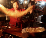 China - Xinjiang 262 - Kashgar