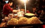 China - Xinjiang 263 - Kashgar