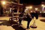 China - Xinjiang 265 - Kashgar