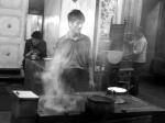China - Xinjiang 267 - Kashgar