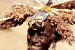 Ethiopia - South 175 - Dassanech tribe