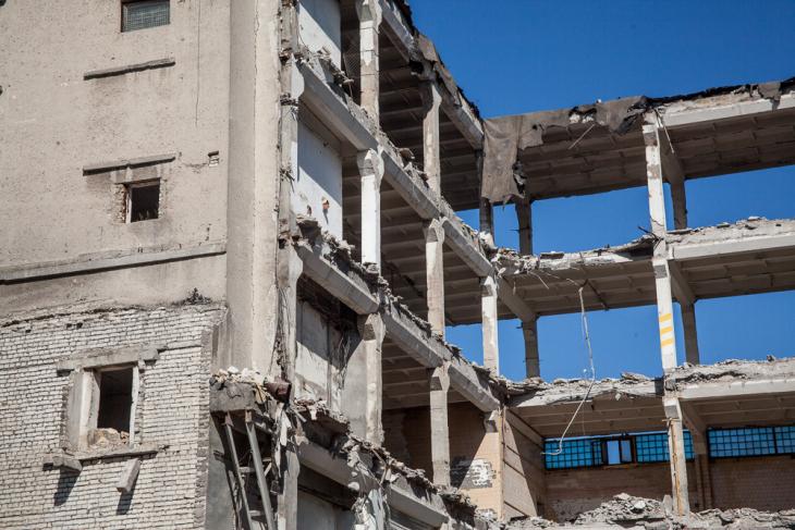 Ukraine - Odessa 325