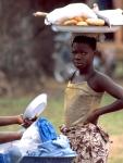 Benin - Porto Novo 32