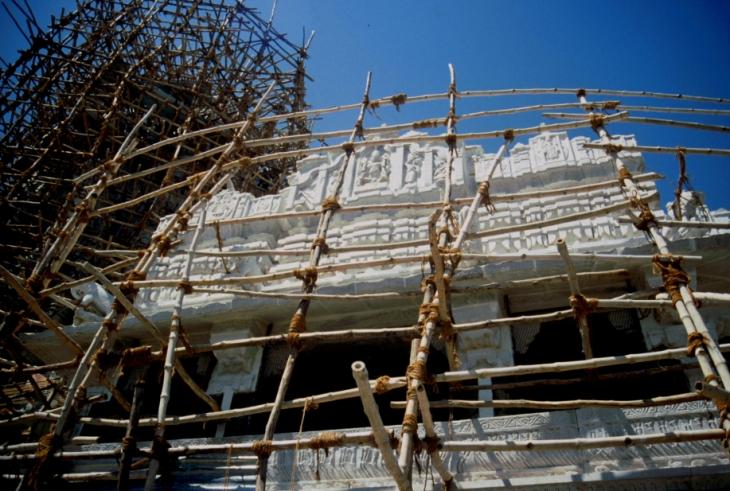 India - Udaipur 32
