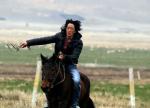 China - Gansu 343 - Xiahe area