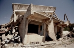 Syria - Quneitra 35