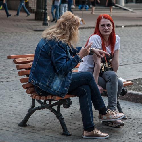 Ukraine - Odessa 367
