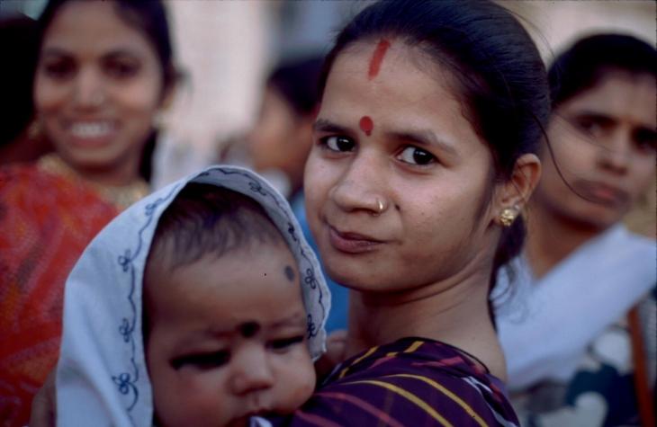 India - Udaipur 37