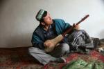 China - Xinjiang 469 - Pamir