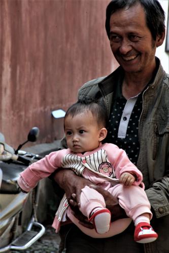 China - Yunnan 507 - Shaxi