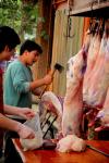 China - Xinjiang 597 - Yarkand