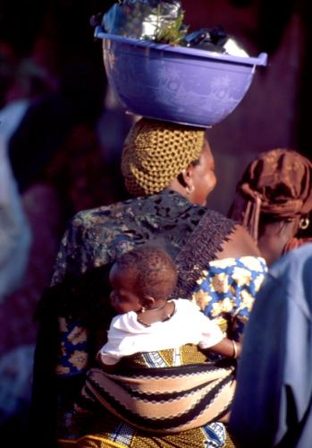 Benin 04 - Parakou
