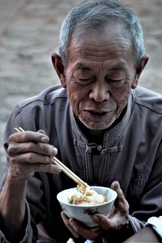 China - Yunnan 614 - Nuodeng