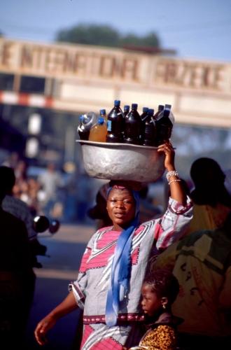 Benin 06 - Parakou