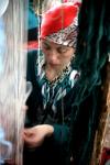 China - Xinjiang 641 - Hotan