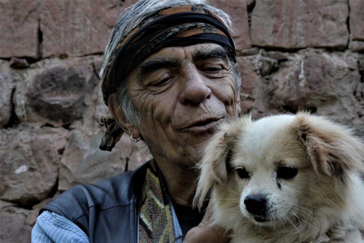 China - Yunnan 664 - Nuodeng