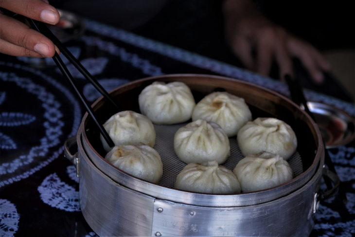 China - Yunnan 727 - Dali