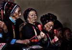 China - Yunnan 927- Dali surroundings
