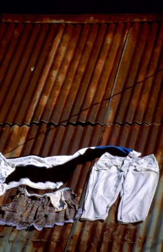 Guatemala - Atitlan 13 - San Pedro