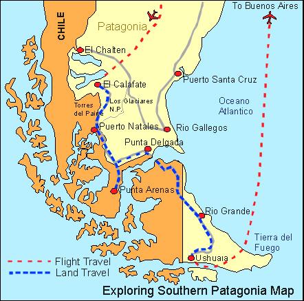 Exploring_Southern_Patagonia_Map.jpg