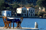 Greece last