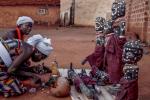 West Africa - Vodou 049