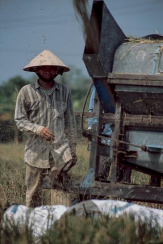Vietnam - Mekong Delta 107