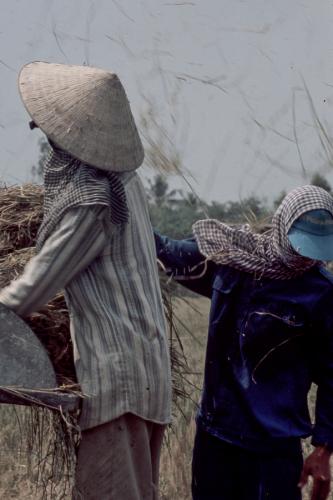 Vietnam - Mekong Delta 109