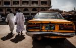 Sudan - Khartoum 043