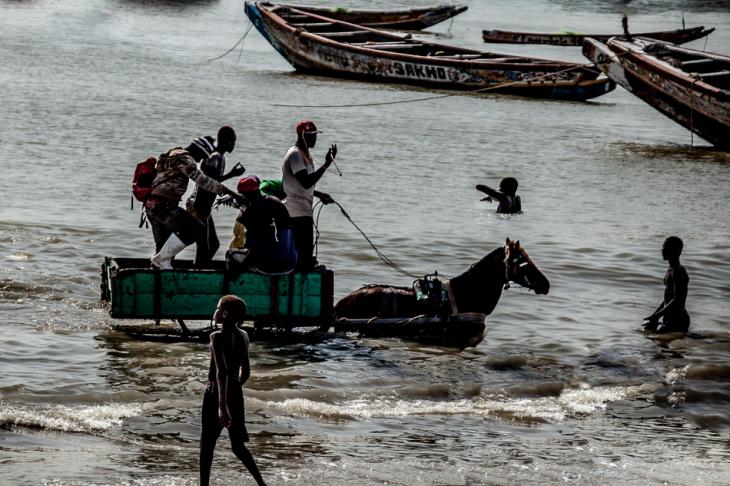 Senegal - M'bour 052