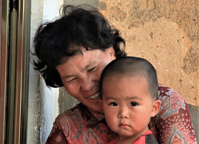 China - Yunnan 048 - Zhen Ying