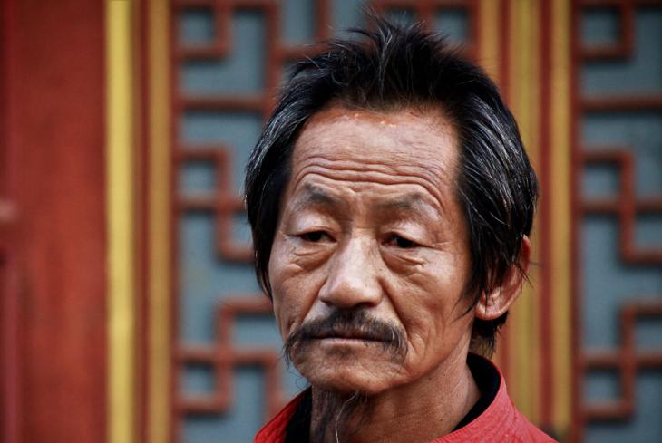 China - Yunnan 046 - Shiping