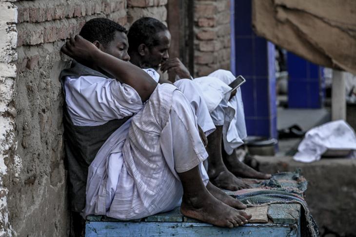 Sudan - Kassala 021