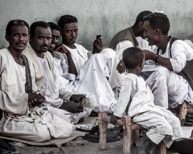 Sudan - Kassala 022