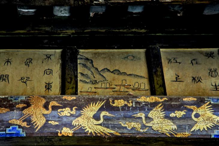 China - Yunnan 055 - Baxin