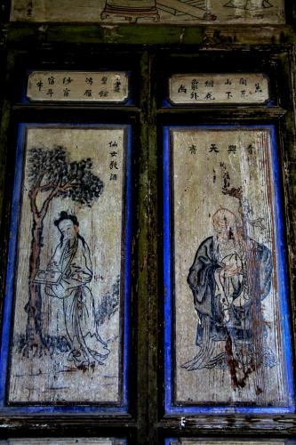 China - Yunnan 056 - Baxin