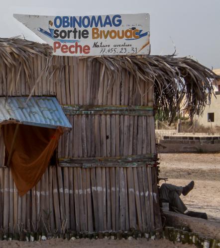 Senegal - N' Dangane 065