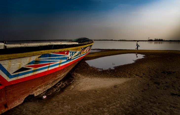 Senegal - N' Dangane 006