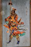 China - Yunnan 084 - Tuanshan