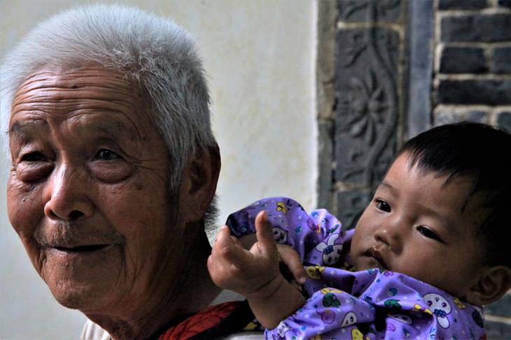 China - Yunnan 090 - Tuanshan
