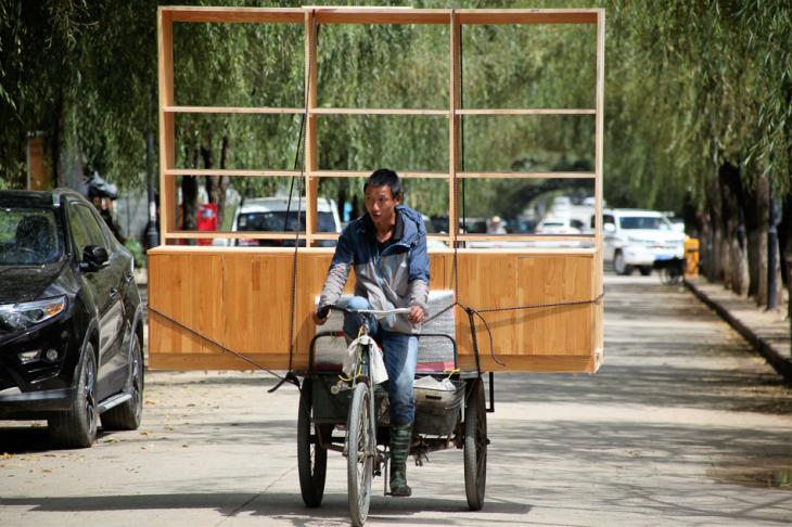 China - Yunnan 245 - Lijiang