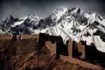 China - Xinjiang 409 - Pamir