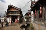 China - Yunnan 280 - Lijiang