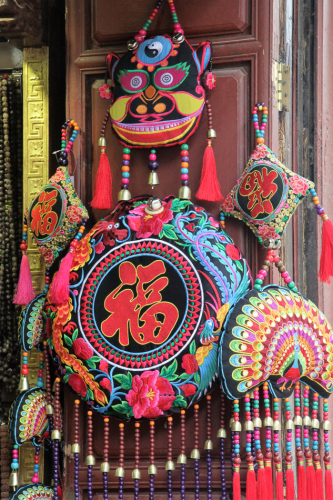 China - Yunnan 285 - Lijiang