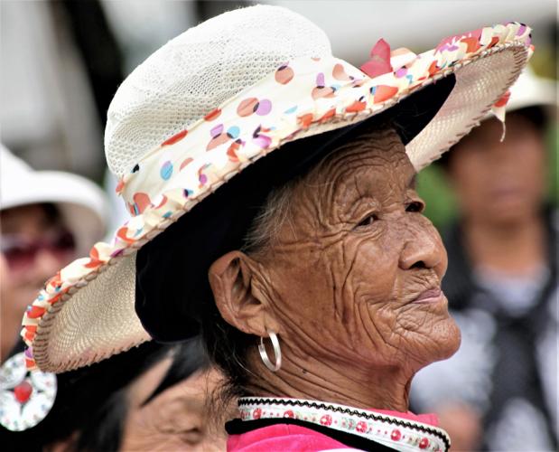 China - Yunnan 316 - Lijiang