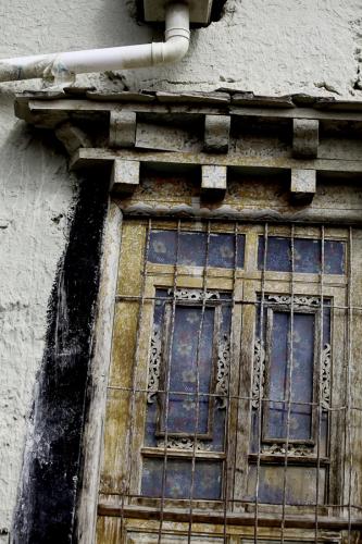 China - Yunnan 374 - Gandan Sumtseling Monastery
