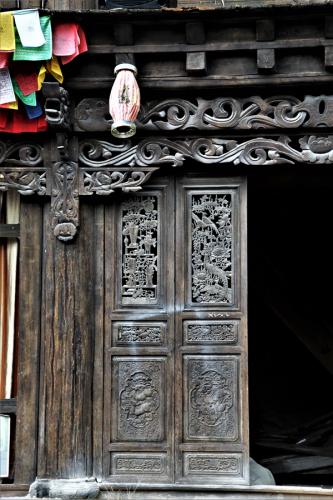 China - Yunnan 419 - Shangri La